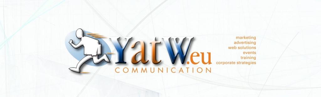Old Logo YatW